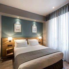Hotel Le Magellan комната для гостей фото 5