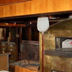 Отель Al Santo Италия, Падуя - 1 отзыв об отеле, цены и фото номеров - забронировать отель Al Santo онлайн фото 6