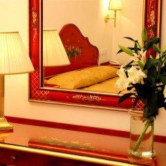 Отель Palazzo Cendon Piano Antico интерьер отеля фото 3