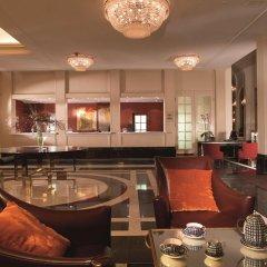 Гостиница Англетер Санкт-Петербург гостиничный бар