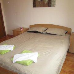 Отель Tangra Aparthotel Bansko Болгария, Банско - отзывы, цены и фото номеров - забронировать отель Tangra Aparthotel Bansko онлайн фото 5