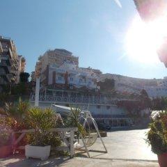 Hotel Nertili фото 6