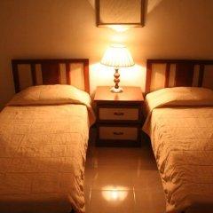 Отель Casa Nicarosa Hotel and Residences Филиппины, Манила - отзывы, цены и фото номеров - забронировать отель Casa Nicarosa Hotel and Residences онлайн детские мероприятия