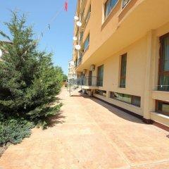 Апартаменты Menada Amadeus 3 Apartments фото 2