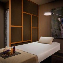 Conrad Istanbul Bosphorus Турция, Стамбул - 3 отзыва об отеле, цены и фото номеров - забронировать отель Conrad Istanbul Bosphorus онлайн спа