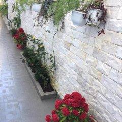 Queen Villa Hotel Далат фото 6