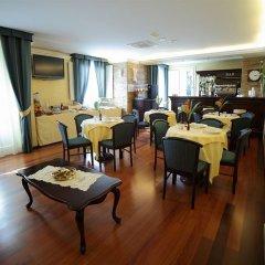 Отель Teocrito Италия, Сиракуза - отзывы, цены и фото номеров - забронировать отель Teocrito онлайн питание