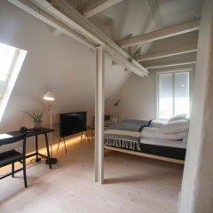 Отель Villa Terminus Норвегия, Берген - отзывы, цены и фото номеров - забронировать отель Villa Terminus онлайн детские мероприятия