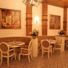 La Perla Boutique Hotel Турция, Искендерун - отзывы, цены и фото номеров - забронировать отель La Perla Boutique Hotel онлайн помещение для мероприятий