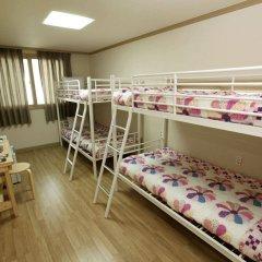 Отель SSGuesthouse - Hostel Южная Корея, Сеул - отзывы, цены и фото номеров - забронировать отель SSGuesthouse - Hostel онлайн развлечения
