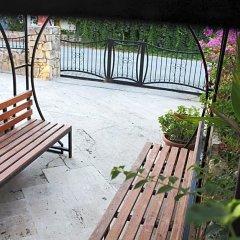 Semoris Hotel Турция, Сиде - отзывы, цены и фото номеров - забронировать отель Semoris Hotel онлайн фото 16