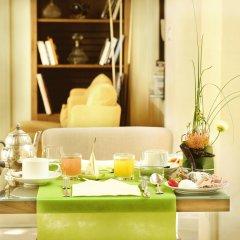 Отель La Fiermontina - Urban Resort Lecce Лечче в номере