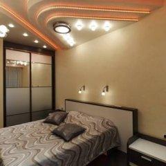Гостиница НВ-Апарт в Сочи отзывы, цены и фото номеров - забронировать гостиницу НВ-Апарт онлайн комната для гостей