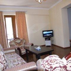 Отель Central Армения, Джермук - 1 отзыв об отеле, цены и фото номеров - забронировать отель Central онлайн комната для гостей фото 5