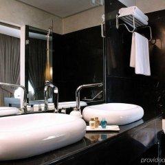 Отель Imperial Casablanca Марокко, Касабланка - отзывы, цены и фото номеров - забронировать отель Imperial Casablanca онлайн ванная
