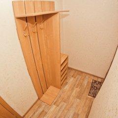 Апартаменты Apartments on Svobody square 4 удобства в номере