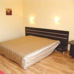 Hotel Buena Vissta сейф в номере