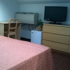 Hotel Sans Souci фото 7