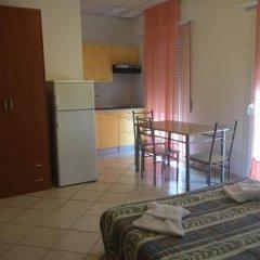 Отель Residence Adriatico Италия, Римини - отзывы, цены и фото номеров - забронировать отель Residence Adriatico онлайн фото 4