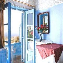 Отель Stella Nomikou Apartments Греция, Остров Санторини - отзывы, цены и фото номеров - забронировать отель Stella Nomikou Apartments онлайн удобства в номере