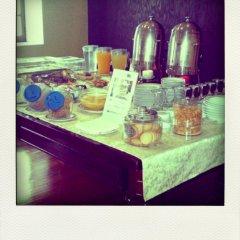 Отель Stay in Obidos фото 7