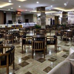 Adalya Ocean Hotel - All Inclusive питание фото 3