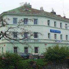 Отель Le Petit Hotel Prague Чехия, Прага - 9 отзывов об отеле, цены и фото номеров - забронировать отель Le Petit Hotel Prague онлайн фото 8