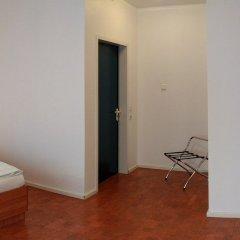 Отель Sedes комната для гостей фото 3
