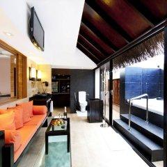 Отель Adaaran Prestige Vadoo Мальдивы, Мале - отзывы, цены и фото номеров - забронировать отель Adaaran Prestige Vadoo онлайн спа фото 2