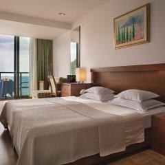 Falkensteiner Hotel Montenegro комната для гостей