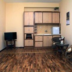 Отель Централь Болгария, Шумен - отзывы, цены и фото номеров - забронировать отель Централь онлайн в номере