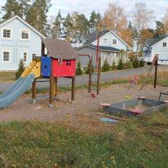 Отель SResort Big Houses Финляндия, Лаппеэнранта - отзывы, цены и фото номеров - забронировать отель SResort Big Houses онлайн детские мероприятия