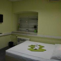 Гостиница Zakhodi Hostel Na Belorusskoy в Москве 4 отзыва об отеле, цены и фото номеров - забронировать гостиницу Zakhodi Hostel Na Belorusskoy онлайн Москва комната для гостей фото 5
