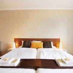 Гостиница Major в Химках отзывы, цены и фото номеров - забронировать гостиницу Major онлайн Химки фото 3