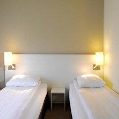 Thon Hotel Brussels Airport комната для гостей фото 4