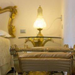 Отель Morali Palace комната для гостей фото 5
