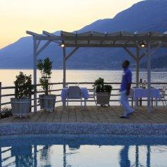 Peninsula Gardens Турция, Патара - отзывы, цены и фото номеров - забронировать отель Peninsula Gardens онлайн помещение для мероприятий