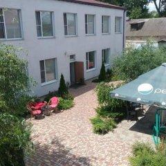 Гостиница irisHotels Mariupol Украина, Мариуполь - 1 отзыв об отеле, цены и фото номеров - забронировать гостиницу irisHotels Mariupol онлайн фото 20