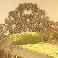 Отель Mandola Rosa, Grecotel Exclusive Resort Греция, Андравида-Киллини - 1 отзыв об отеле, цены и фото номеров - забронировать отель Mandola Rosa, Grecotel Exclusive Resort онлайн