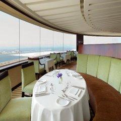 Отель Hyatt Regency Dubai фото 2