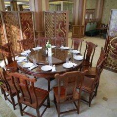 Гостиница Sultan Palace Hotel Казахстан, Атырау - отзывы, цены и фото номеров - забронировать гостиницу Sultan Palace Hotel онлайн питание