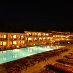 Отель Wellness Resort Ostrovche Болгария, Тырговиште - отзывы, цены и фото номеров - забронировать отель Wellness Resort Ostrovche онлайн фото 26