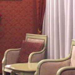 Отель Graspo de Ua Италия, Венеция - 8 отзывов об отеле, цены и фото номеров - забронировать отель Graspo de Ua онлайн балкон