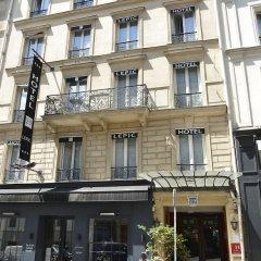 Отель 29 Lepic Париж фото 17