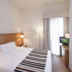 Sardegna Hotel комната для гостей фото 3