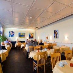 Отель Parkhotel im Lehel Германия, Мюнхен - 1 отзыв об отеле, цены и фото номеров - забронировать отель Parkhotel im Lehel онлайн питание