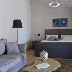 Отель Scalani Hills Residences комната для гостей фото 3