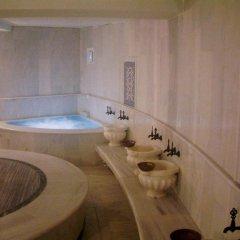 Гостиница Абу Даги в Махачкале отзывы, цены и фото номеров - забронировать гостиницу Абу Даги онлайн Махачкала спа