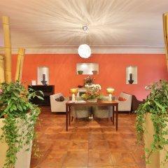 Отель Best Western Hotel Piemontese Италия, Турин - 1 отзыв об отеле, цены и фото номеров - забронировать отель Best Western Hotel Piemontese онлайн спа