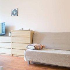 Отель Apartament Krucza By Your Freedom Варшава детские мероприятия